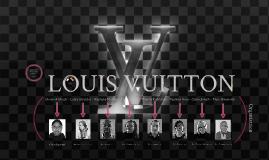 Copy of Cas Louis Vuitton