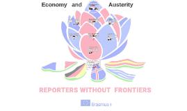 Economy   and                 Austerity