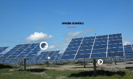opposing viewpoints in context renewable energy Opposing viewpoints in context is a gale database that explores opposing  to  their g suite for education resources and that the citations are in easybib.