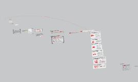 conceptualizacion del espacio urbano