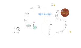복사본 - History Planet