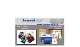 DP Website Presentation v2 simplified