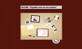 CELCON