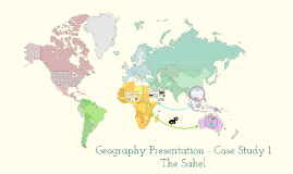 Copy of Geography Presentation - Case Study