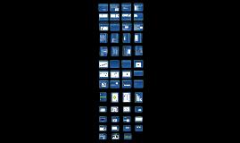 Copy of Antenas de bocina, ranuradas y reflectadas