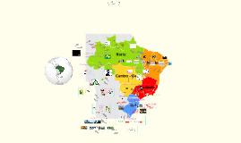 Copy of brasil