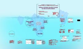 Modelarea schimbărilor climaterice și impactul lor asupra ec
