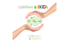 CashFlows and the BCCA