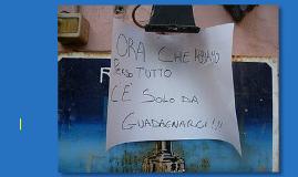 Ecotourismo Italia
