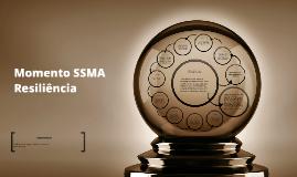 Copy of Momento SSMA