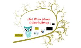 Cyberbullying Education