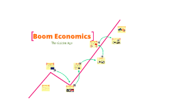 Copy of Boom Economics