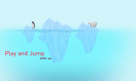 Play and Jump