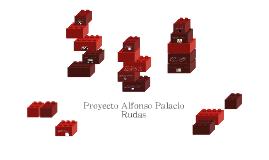 Proyecto Alsonso Palacio Rudas