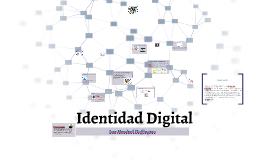 Copy of Copy of Identidad Digital