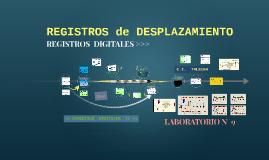 Copy of >> REGISTROS DIGITALES de DESPLAZAMIENTO - LABORATORIO N°9