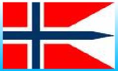 Norwegian War