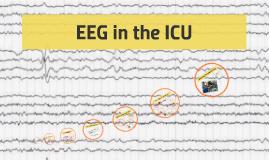 EEG in the ICU