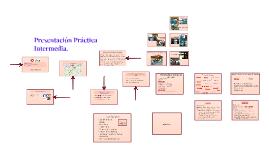 Presentación Práctica Intermedia.