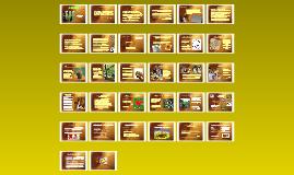 Copy of Természetfigyelő nevelési program
