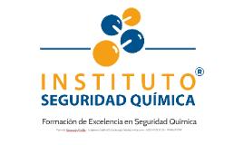 Presentación ISQ - Ciclo 2