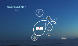 Ouderavond gH3a 2017-2018