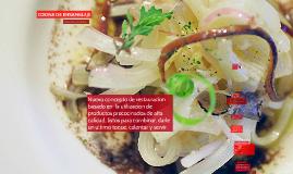 Copy of  Cocina Ensamble