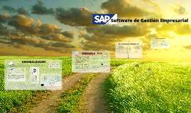 Capacitacion SAP reunion nacional