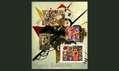 Copy of Copy of Kandinsky