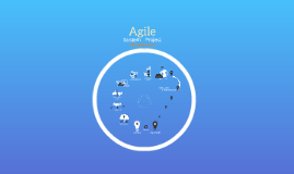 Copy of Agile: System + Project Management