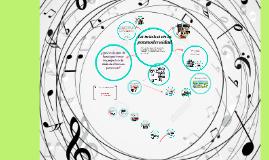 Copy of la musica en la posmodernidad