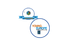 Use Case of Open badges in Young Europe - Rethinking Democracy