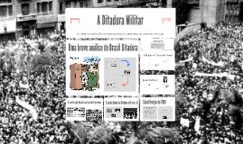 Copy of Moradores de Rua