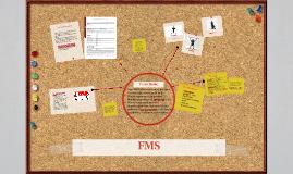 Copy of Het Functional Movement Screen (FMS) is een instrument dat d