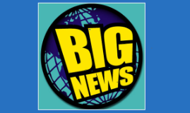 1 a.m. News with Poh, J.J, Bre, Ali