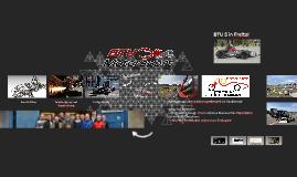 BTU Motorsport