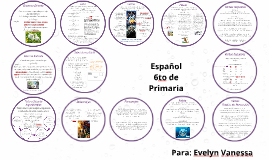 Español Para imprimir