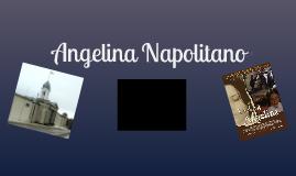 Angelina Napolitano