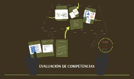 Copy of CUADRO COMPARATIVO EVALUACION TRADICIONAL Y EVALUACION POR C