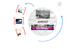 Copy of GENFEST