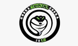 Die Cobra erklärt: Science (Teil 1)