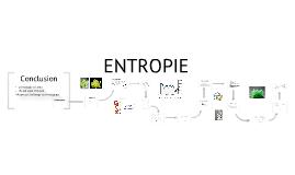 Copy of Entropie - Cryptography