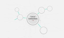 Cancer Connections