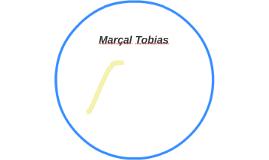 Marçal Tobias
