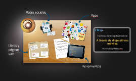 Enseñanza-Aprendizaje (Matemáticas) a través de dispositivos móviles