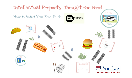 IP Food Truck