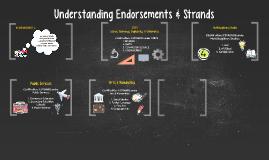Understanding Endorsements