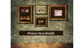 Protazy Brzechalski