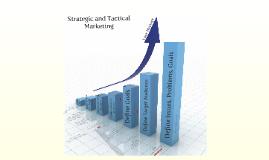 Compass Marketing - Intern Training