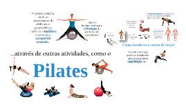 Os principais erros de postura na musculação. Parte 1 - Introdução.